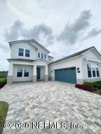 159 BOWERY AVE, ST AUGUSTINE, FL 32092