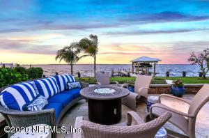 Photo of 5171 Yacht Club Rd, Jacksonville, Fl 32210 - MLS# 1058526
