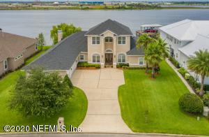 Photo of 11295 Kingsley Manor Way, Jacksonville, Fl 32225 - MLS# 1058295