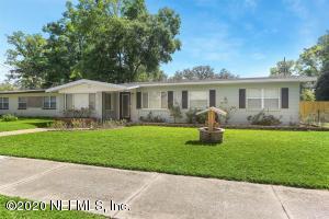 Photo of 5480 Park St, Jacksonville, Fl 32205 - MLS# 1058480