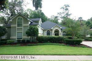 732 MILL STREAM RD, PONTE VEDRA BEACH, FL 32082