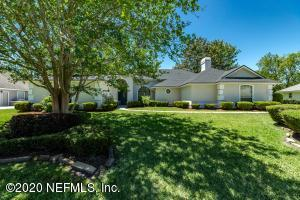 1723 MUIRFIELD DR, GREEN COVE SPRINGS, FL 32043