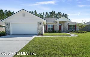 Photo of 8634 Adelena Ln, Jacksonville, Fl 32221 - MLS# 1058899