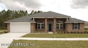 Photo of 8629 Adelena Ln, Jacksonville, Fl 32221 - MLS# 1058934