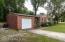 2320 CEDAR SHORES CIR, JACKSONVILLE, FL 32210