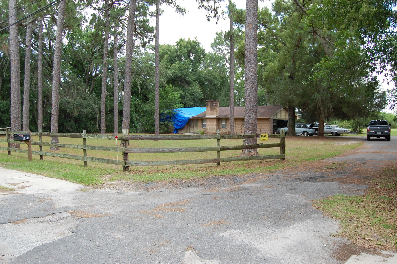 10 Magnolia Lane
