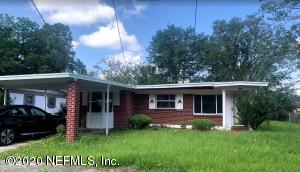 Photo of 6568 Kinlock Dr, Jacksonville, Fl 32219 - MLS# 1059328