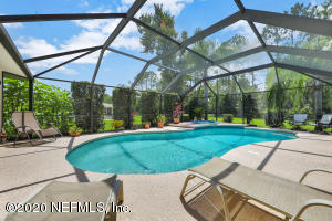 4613 ONION CREEK CT, ELKTON, FL 32033