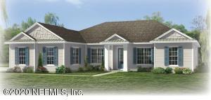 Photo of 13754 Hidden Oaks Ln, Jacksonville, Fl 32225 - MLS# 1059835