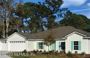 Photo of 13794 Hidden Oaks Ln, Jacksonville, Fl 32225 - MLS# 1059792
