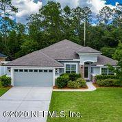 3905 Trail Ridge Rd, MIDDLEBURG, FL 32068