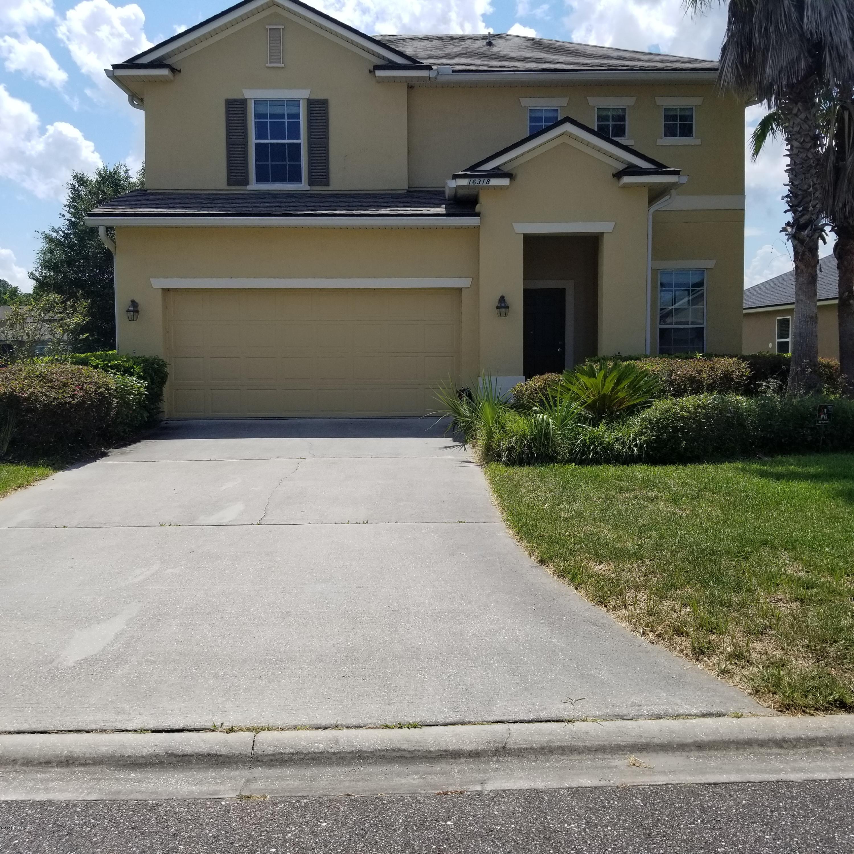 16318 Tisons Bluff Rd, JACKSONVILLE, FL 32218