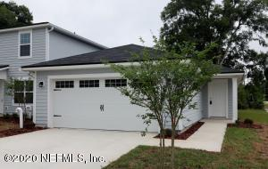 Photo of 8349 Berry Ave, Jacksonville, Fl 32211 - MLS# 1060113