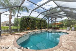 Photo of 2623 Country Side Dr, Fleming Island, Fl 32003 - MLS# 1060678