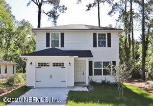 Photo of 1337 Pangola Dr, Jacksonville, Fl 32205 - MLS# 1060107