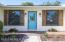1556 JENMAR CT, ORANGE PARK, FL 32073