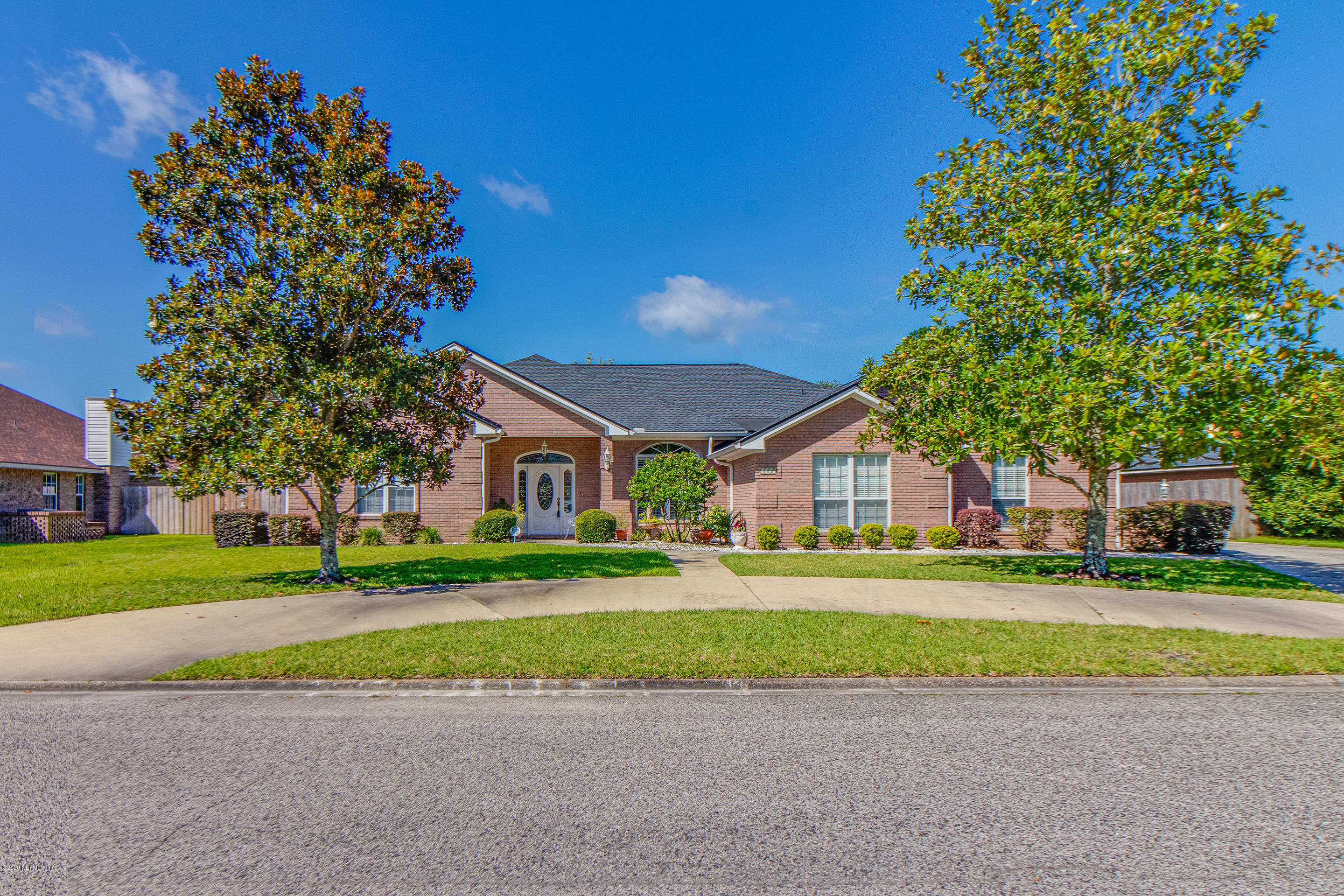 Details for 1119 Copperfield Cir, MACCLENNY, FL 32063