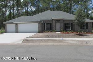 Photo of 1226 Adelena Ln, Jacksonville, Fl 32221 - MLS# 1029010