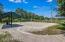 877 CLOUDBERRY BRANCH WAY, JACKSONVILLE, FL 32259