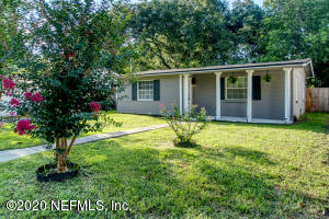 Photo of 3239 Dellwood Ave, Jacksonville, Fl 32205 - MLS# 1060538