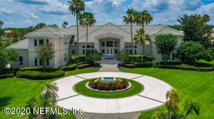 205 DEER HAVEN DR, PONTE VEDRA BEACH, FL 32082