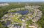 748 W KINGS COLLEGE DR, ST JOHNS, FL 32259