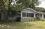 423 WOODBINE ST, JACKSONVILLE, FL 32206