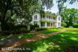 Photo of 4860 Ortega Blvd, Jacksonville, Fl 32210 - MLS# 1061881