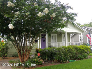 Photo of 1030 Talbot Ave, Jacksonville, Fl 32205 - MLS# 1060704