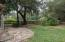308 CHICASAW CT, ST JOHNS, FL 32259