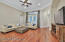 1121 ASHFIELD WAY, ST JOHNS, FL 32259