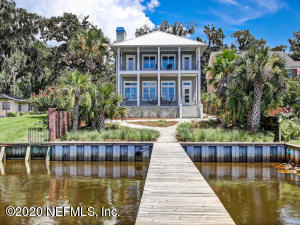 Photo of 3934 Mcgirts Blvd, Jacksonville, Fl 32210 - MLS# 1060767