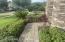 107 MOSELLE LN, ST JOHNS, FL 32259