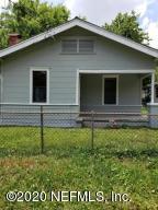 Photo of 648 Chestnut St, Jacksonville, Fl 32205 - MLS# 1060850
