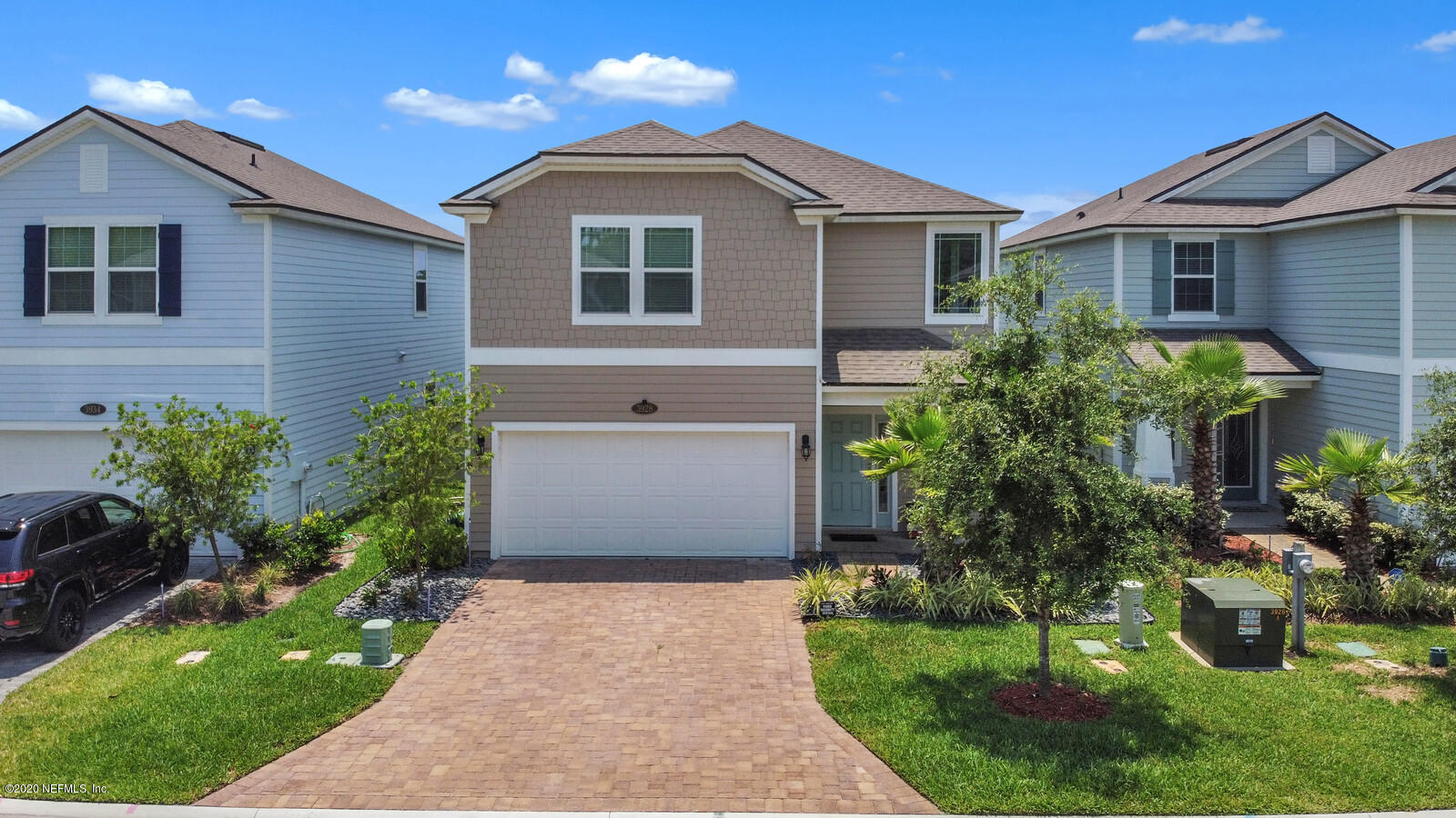 3928 Coastal Cove Cir Jacksonville, Fl 32224