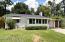 4641 BLOUNT AVE, JACKSONVILLE, FL 32210