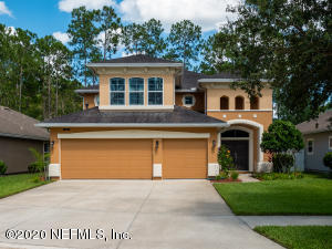 312 CARRIAGE HILL CT, ST JOHNS, FL 32259