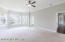 4109 EAGLE LANDING PKWY, ORANGE PARK, FL 32065