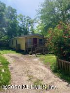 5242 WABASH BLVD, JACKSONVILLE, FL 32254