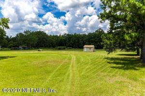 0 DAVIDSON FARM RD, JACKSONVILLE, FL 32218