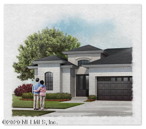 Photo of 2939-1 Manitou Ave, Jacksonville, Fl 32210 - MLS# 1061140