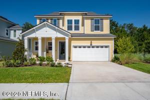 267 FOOTBRIDGE RD, ST JOHNS, FL 32259