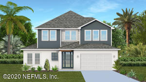 Photo of 6 Rio Ln, Jacksonville Beach, Fl 32250 - MLS# 1061316