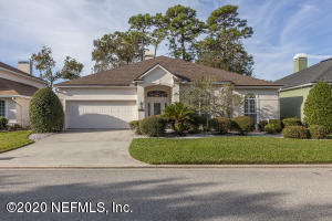 6555 BURNHAM CIR, PONTE VEDRA BEACH, FL 32082