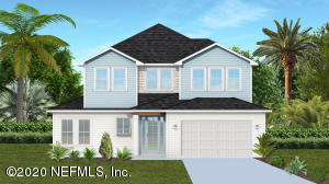 Photo of 2 Rio Ln, Jacksonville Beach, Fl 32250 - MLS# 1061330