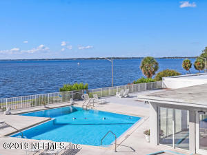 Photo of 1560 Lancaster Ter, 308, Jacksonville, Fl 32204 - MLS# 1064530