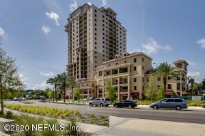 Photo of 1478 Riverplace Blvd, 204, Jacksonville, Fl 32207 - MLS# 1061566