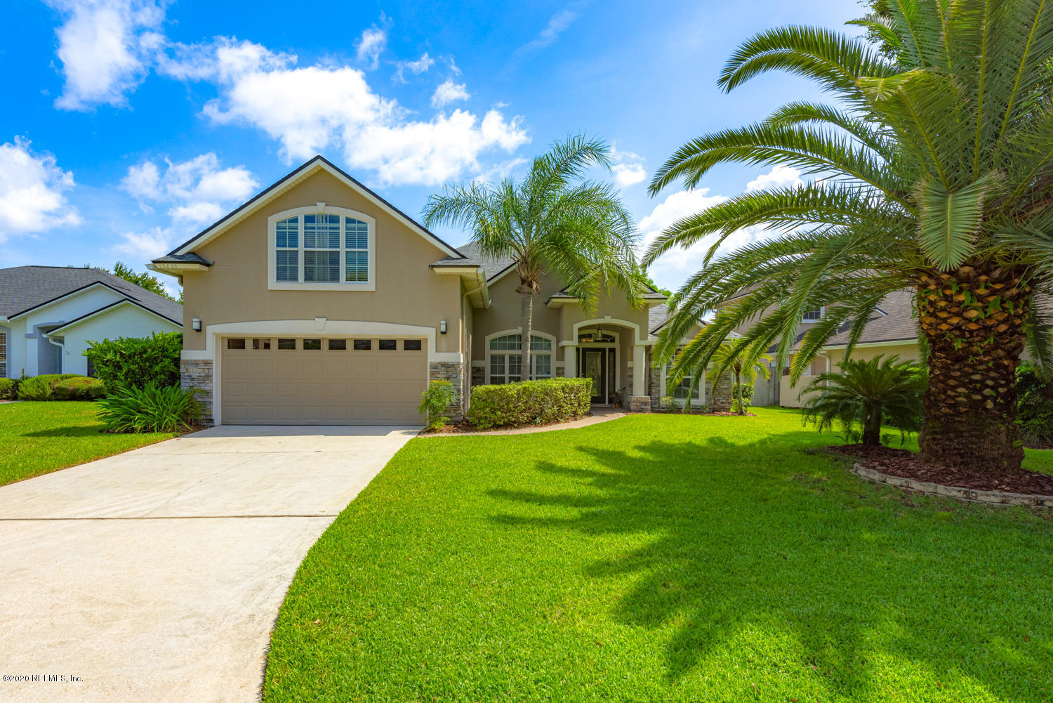 Details for 13839 Weeping Willow Way, JACKSONVILLE, FL 32224