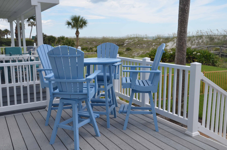 Details for 704 Ocean Front, NEPTUNE BEACH, FL 32266