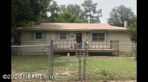 12233 PHEON ST, JACKSONVILLE, FL 32224